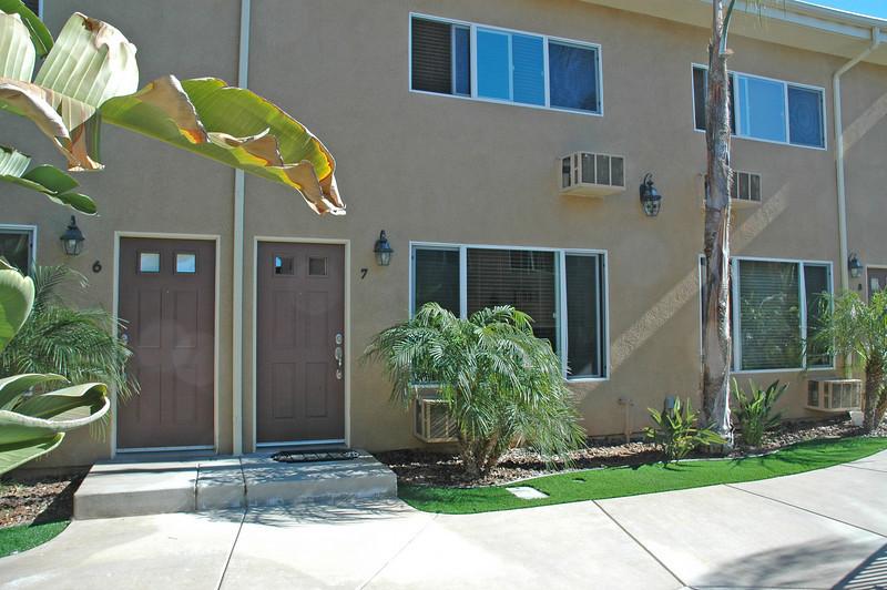 greenfield_front door.jpg