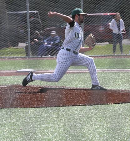 jordan baseball green river college 2021