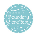 Boundary-Stone-Baby-Badge-300.jpg
