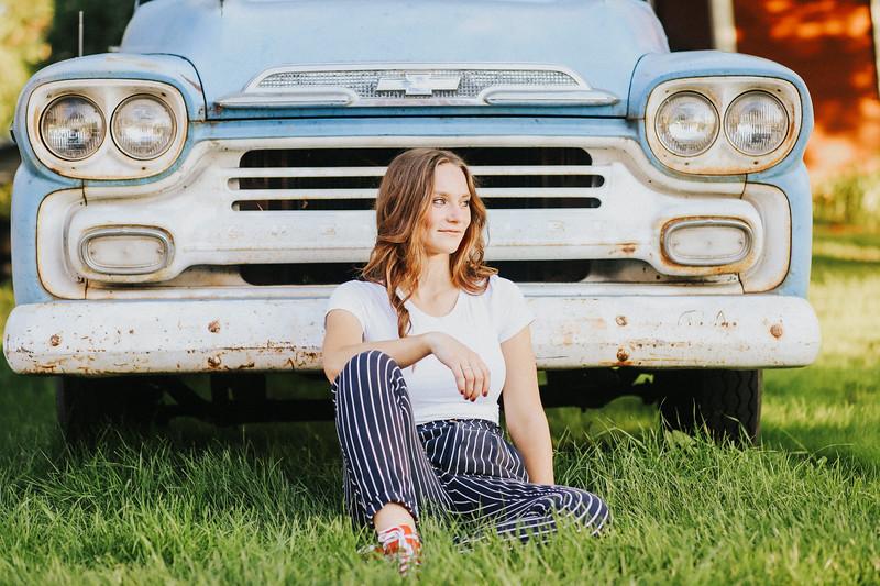 Kaitlynn-48.jpg
