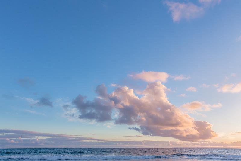 Sunset Sky 00155.jpg