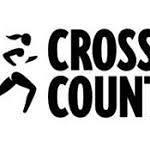 gorman-runners-capture-district-titles