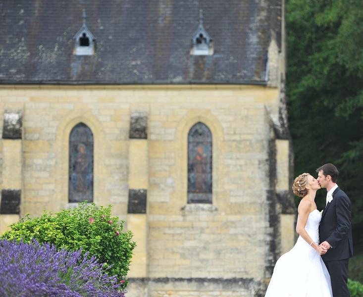 Helen and Frederick Wedding - 310.jpg