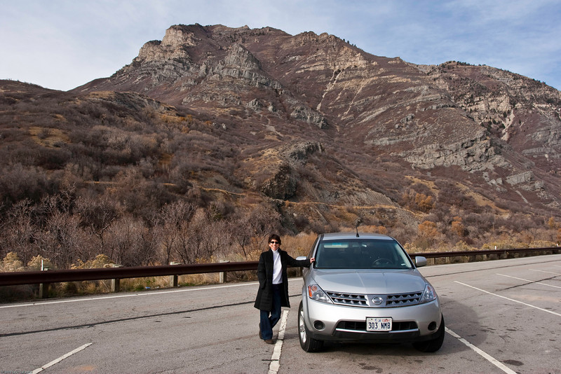 2006-11-05-Sundance-0031.jpg