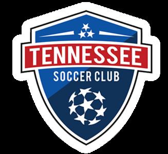 Gu18 Tennessee SC