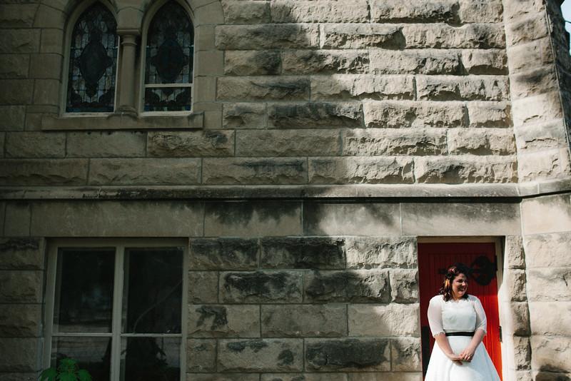 Le Cape Weddings_Natalie + Joe-170.jpg