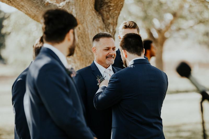 Casey-Wedding-7185.jpg