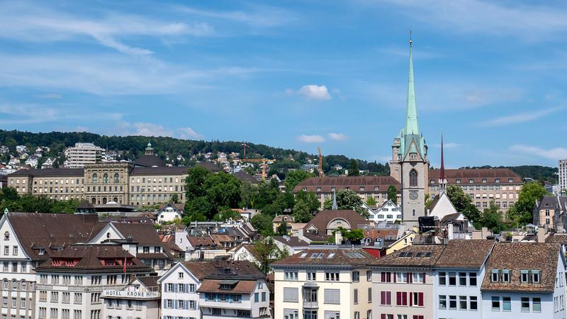Switzerland-Zurich17.jpg