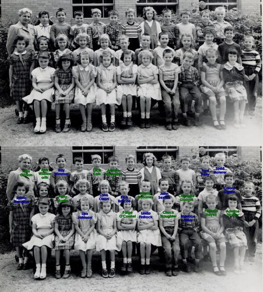 A_Leal Kindergarten - Miss Gibson.png