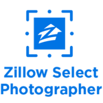 ZillowSelectPhotographer_Blue_Stacked@2x.png