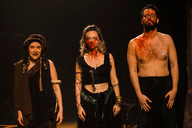 Allan Bravos - Fotografia de Teatro - Agamemnon-651.jpg