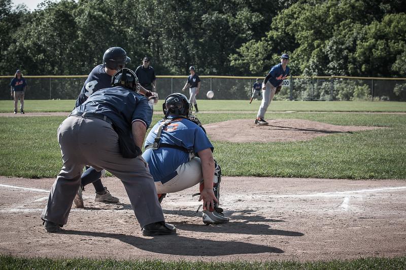 WI Baseball-9371.jpg
