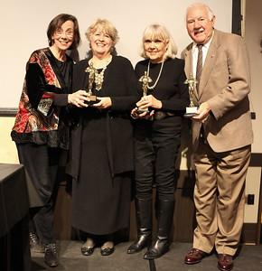 02-16-19 LW Video Academy Award