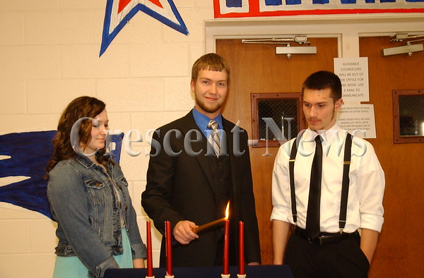 03-25-14 NEWS Patrick Henry NHS Induction