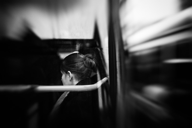 woman on tram blur.jpg