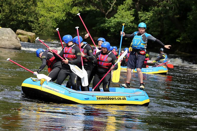 Rafting-0168.jpg