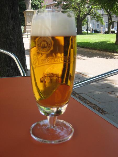 pilsen_beer.jpg