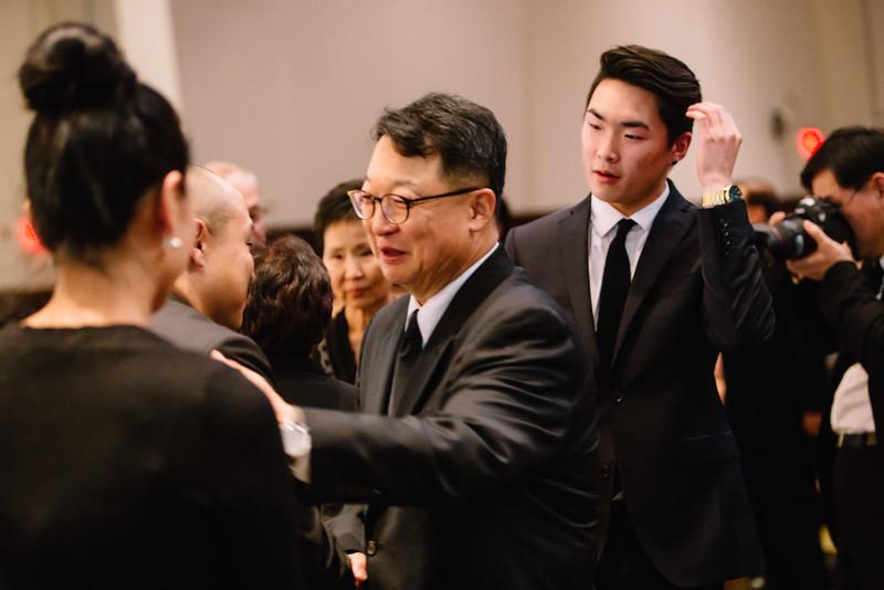 Rev. LeeWonSang-111.jpg