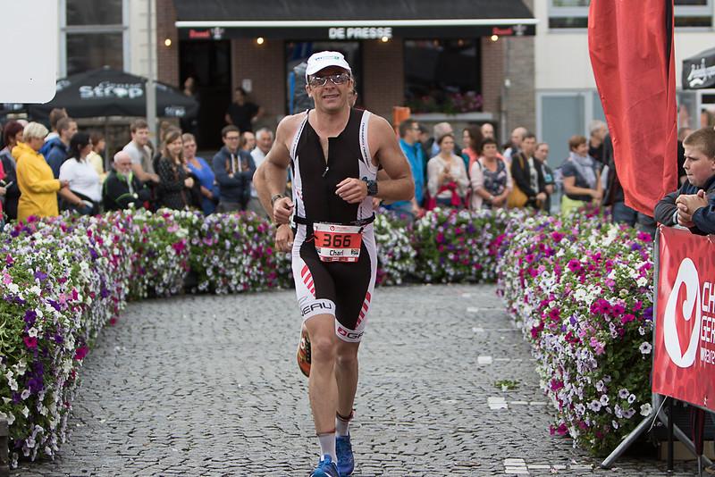 challenge-geraardsbergen-Stefaan-0978.jpg