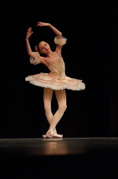 DanceRecitalDSC_0191.JPG
