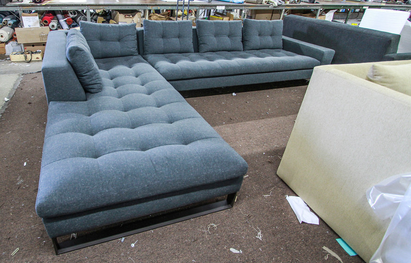 WarehouseCouches-38.jpg