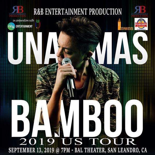 bamboounamas.jpg
