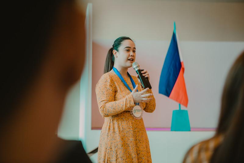Lipa Tourism Summit 2019-419.jpg