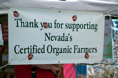 Reno Earthday 2011