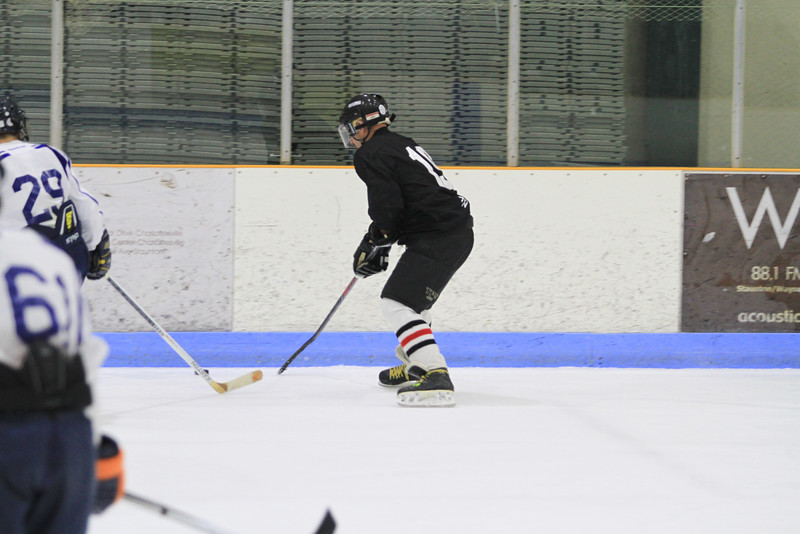 Memorial Hockey Game-106.jpg