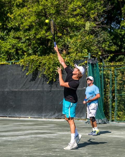 SPORTDAD_tennis_2402.jpg