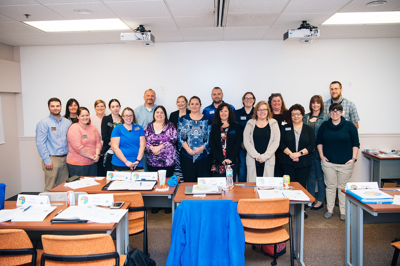 Sept 27, 2018_Disc Cohort 5 Training-6520.jpg