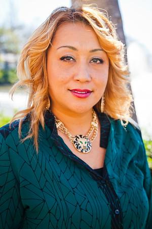 Iwa Martinez