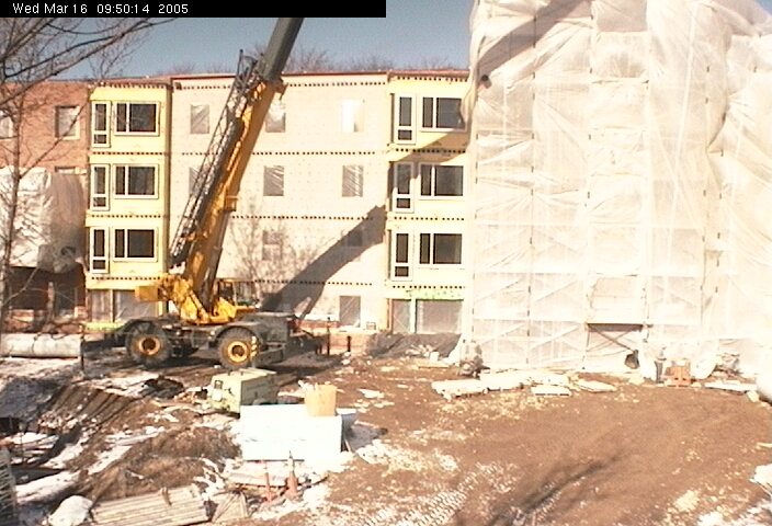 2005-03-16