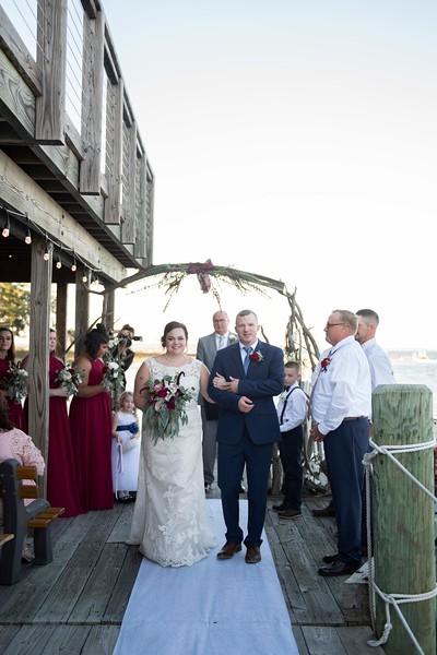 Wedding 11.3.18