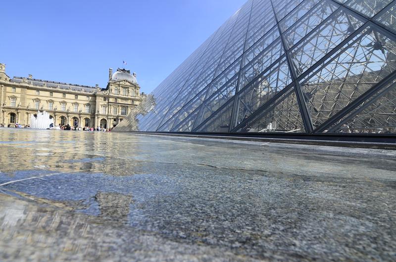 Paris Day 1-55.JPG