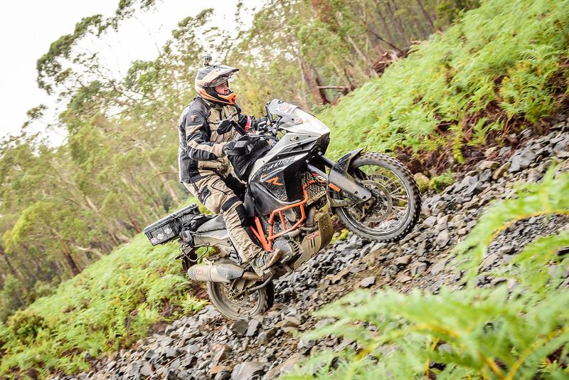 2019 KTM Australia Adventure Rallye (382).jpg