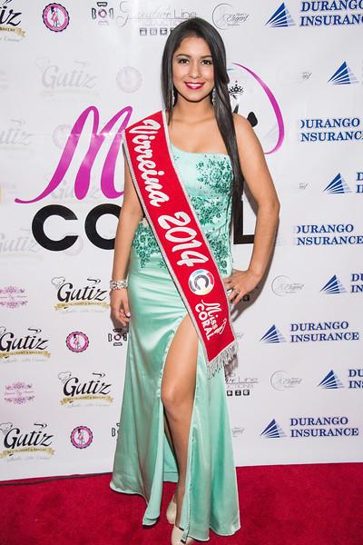 Miss Coral 2014 612.jpg