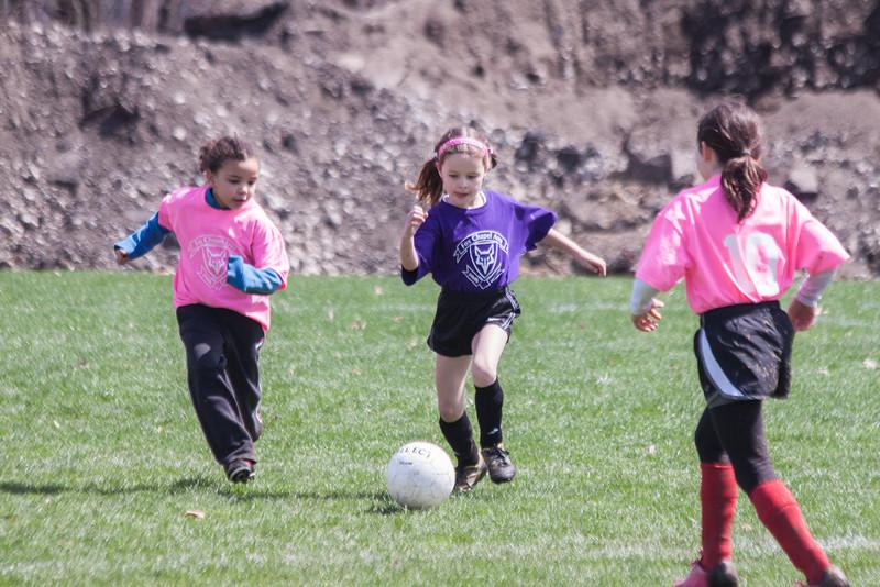 FCAYS U6U7 Soccer-9.jpg