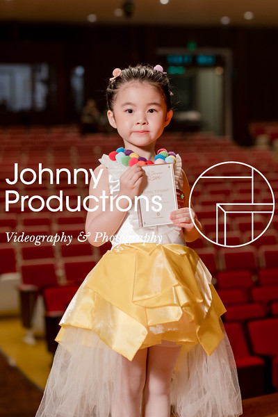 0059_day 1_award_red show 2019_johnnyproductions.jpg