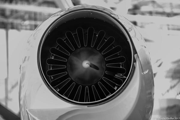 Jet Show 2017
