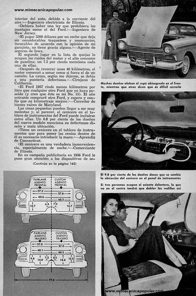 informe_duenos_ford_1957_mayo_1957-0004g.jpg