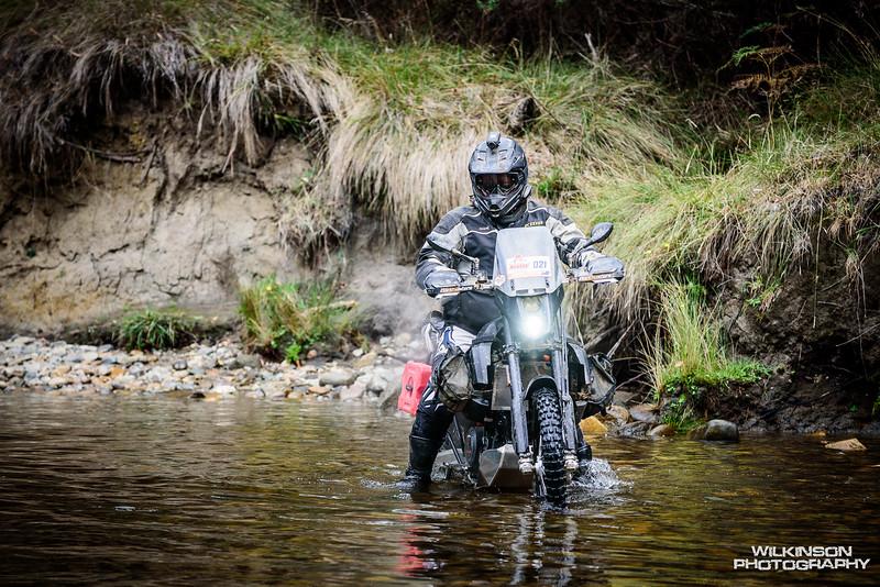 2016 KTM Adventure Rally-479.jpg