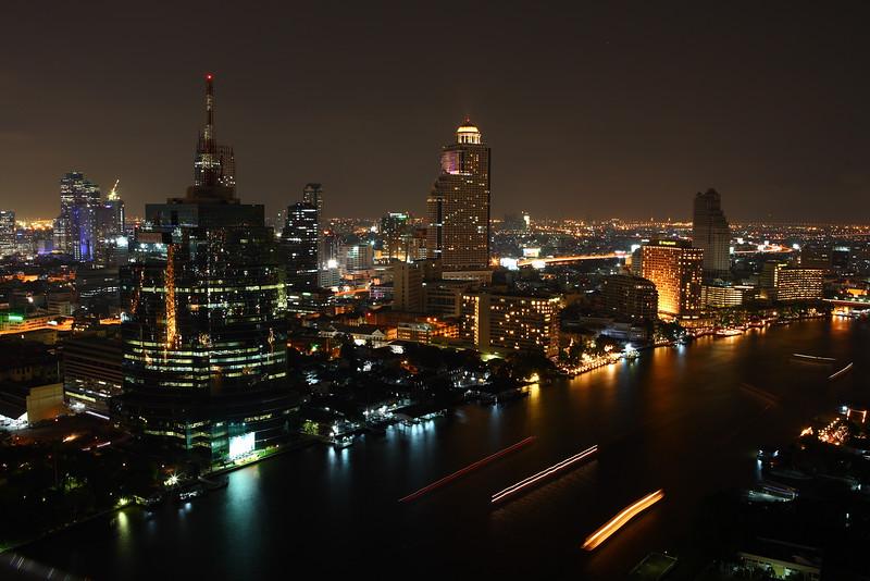 Bangkok_3917.JPG