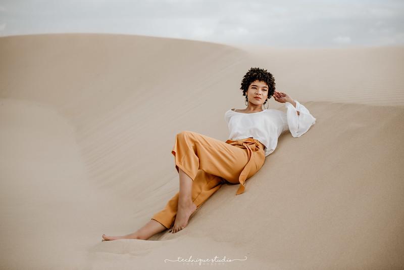 Embeth | Styled