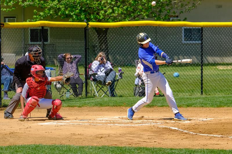 TCS Varsity Baseball 2019-275.jpg