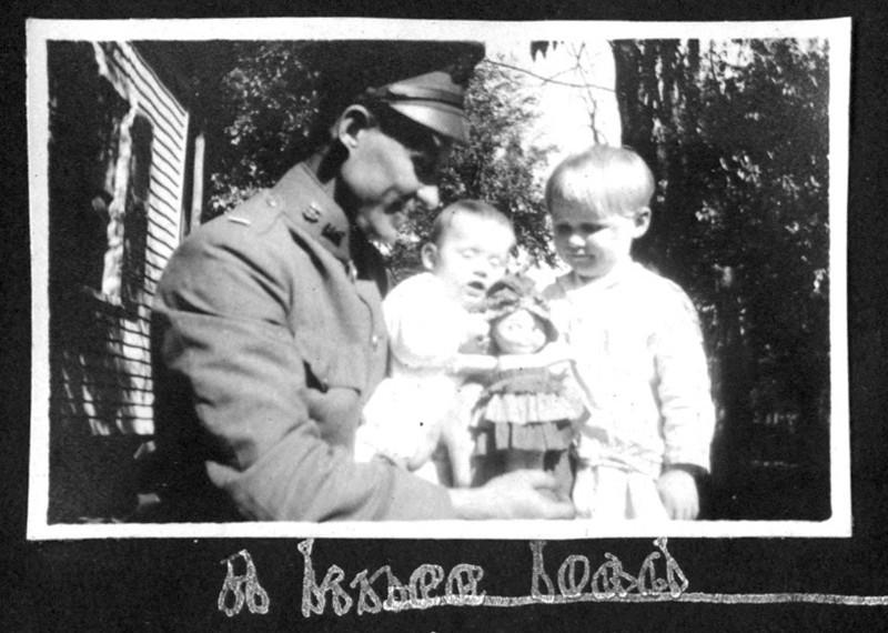 1920 Knee Load 1920.jpg