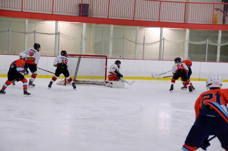 130113 Flames Hockey-017.JPG