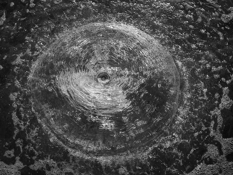 apr 19 - water.jpg