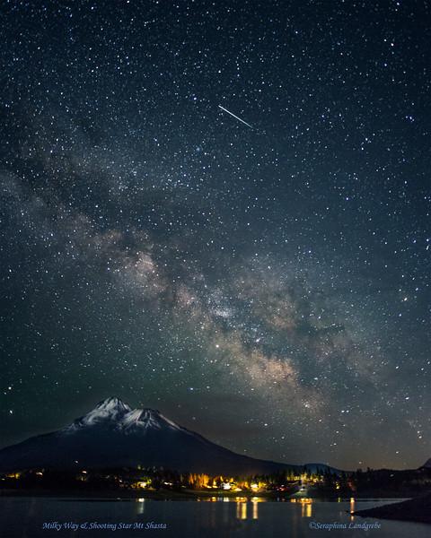 _DSC2902MIlky WAy Mt Shast Shootin star.jpg