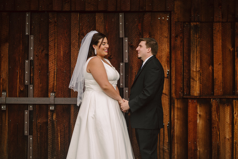 Mann Wedding 2019-11.jpg